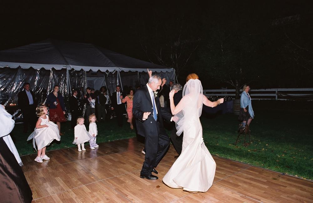 Debra:David dancing.jpg