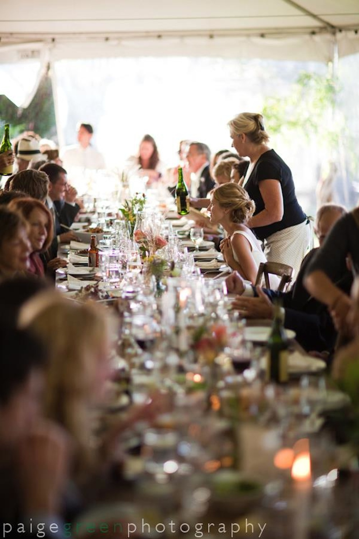 Wedding dinner.jpg