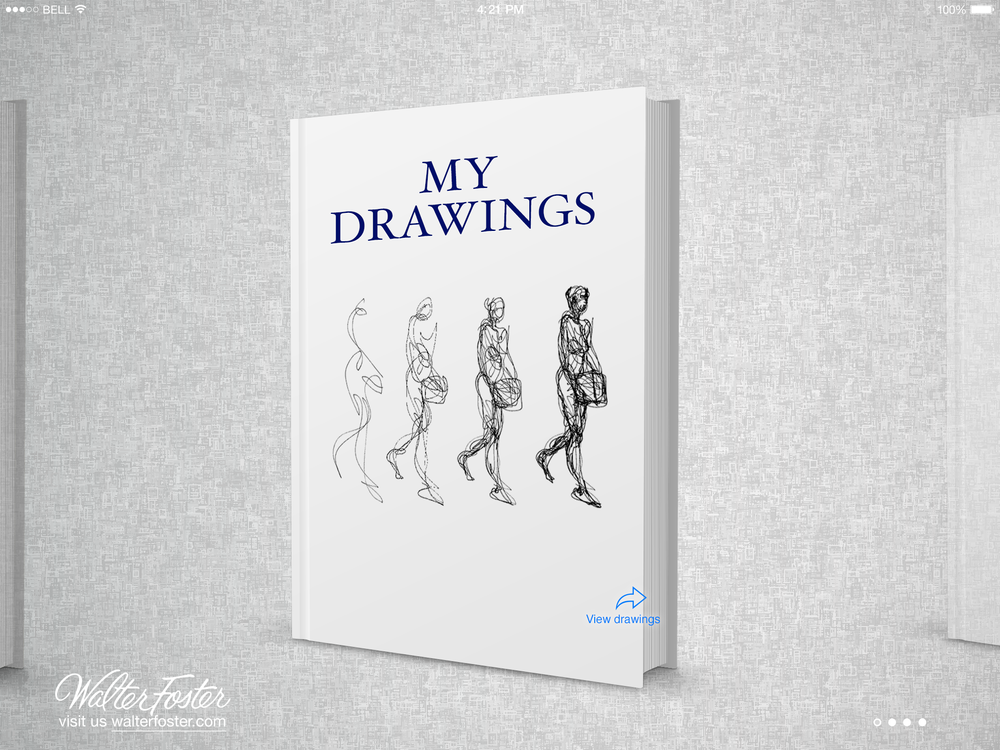 Learn2Draw_My-Drawings-book-1.png