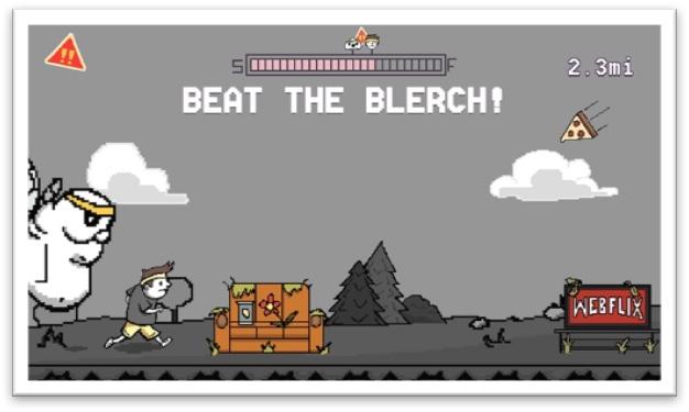 Blerch-Concept-02.jpg