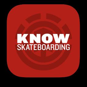 Know Skateboarding - Lorem ipsum dolor sit amet, consectetur adipiscing elit. Phasellus sagittis felis orci, sed venenatis lectus mollis non. Curabitur bibendum efficitur luctus.