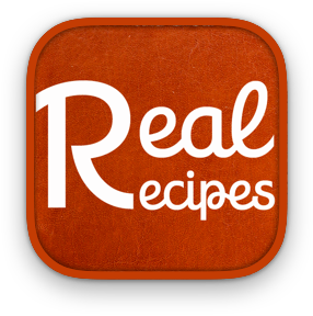 realrecipes.png