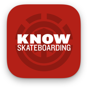 knowskateboarding.png