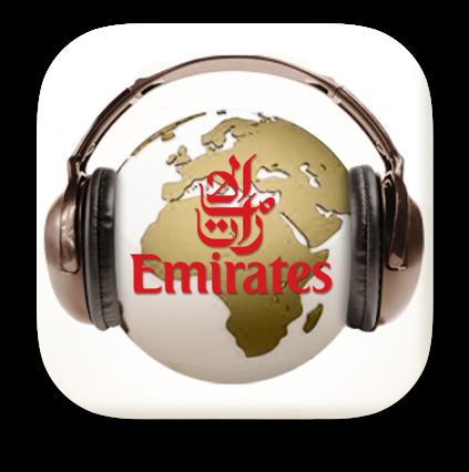 Emirates - Lorem ipsum dolor sit amet, consectetur adipiscing elit. Phasellus sagittis felis orci, sed venenatis lectus mollis non. Curabitur bibendum efficitur luctus.