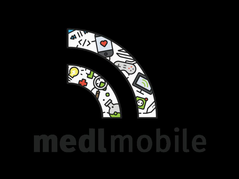 MDL_Logo_Master_Pantone_Logo Text Inside.png