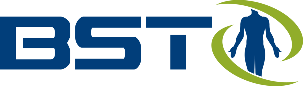 bst-logo.png