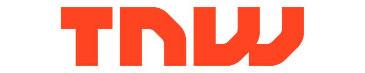 tnw-logo.jpg