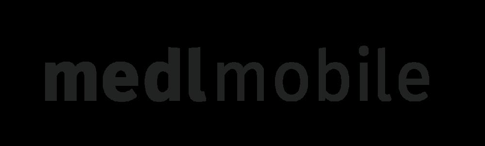 MDL_Logo_Black.png