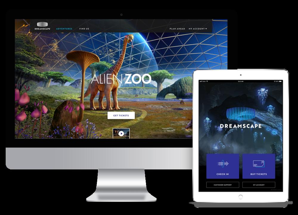 dreamscape-alien-zoo.png