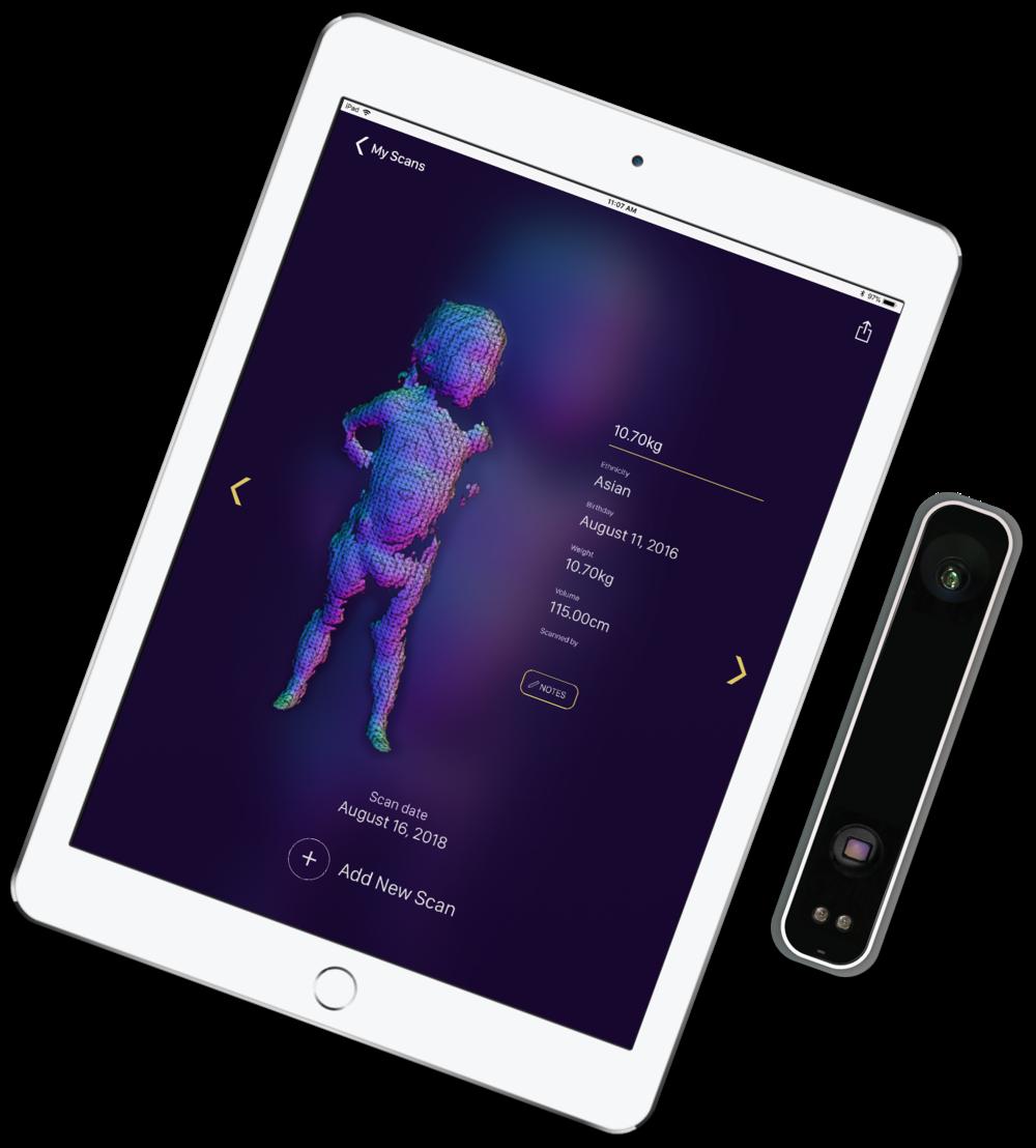 iPad-BST.png
