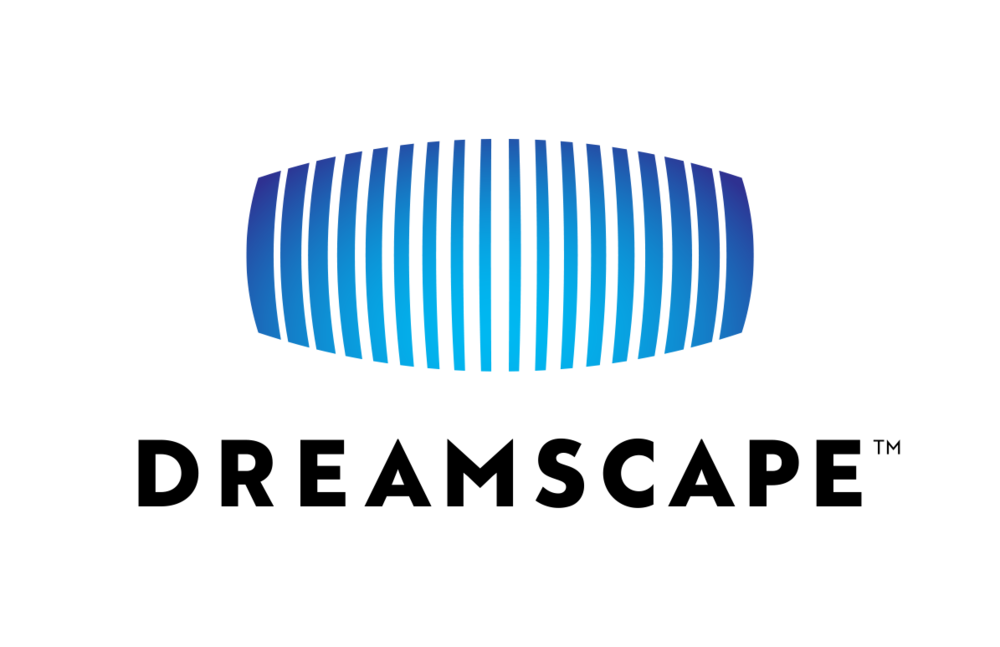 DS_Logo_Stacked_Standard_Gradient_Black_RGB.png