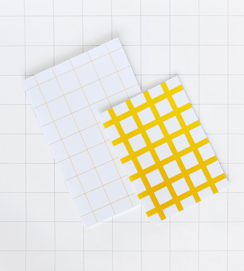 gridxline_handandbook.jpg