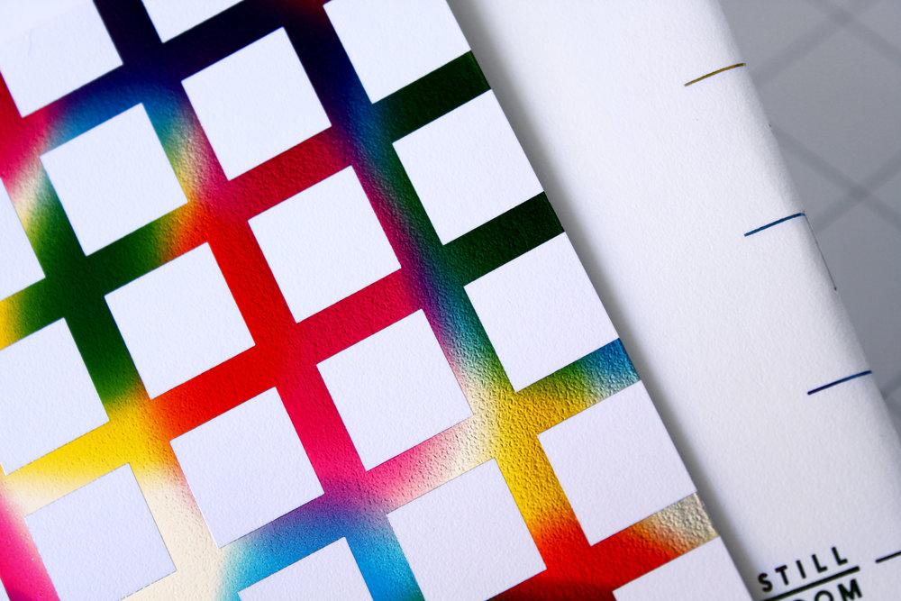 GridxLine_rainbow