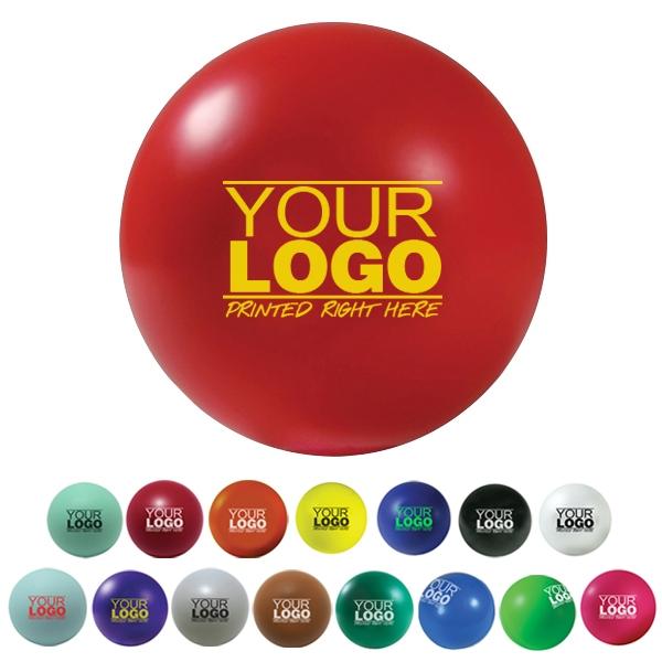 Stess balls.jpg