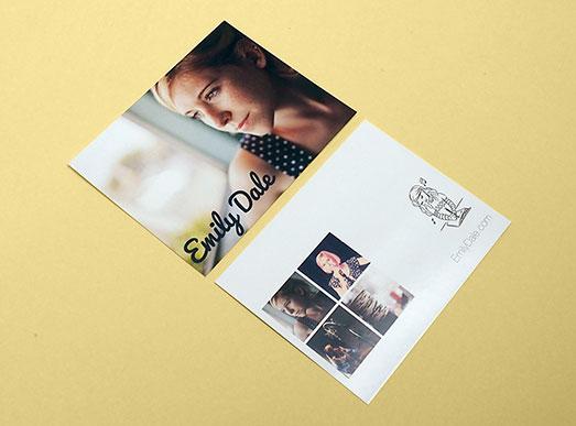 postcard-flat-1.jpg
