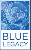 blue_legacy_logo.png