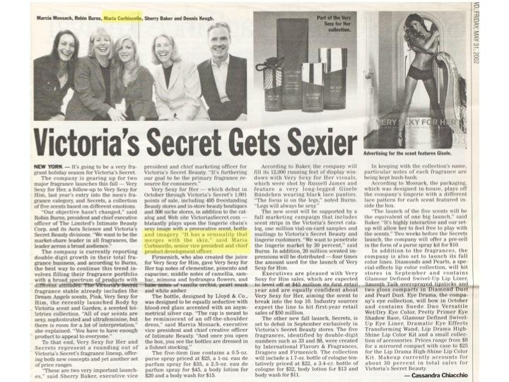 6 victoria article.jpg