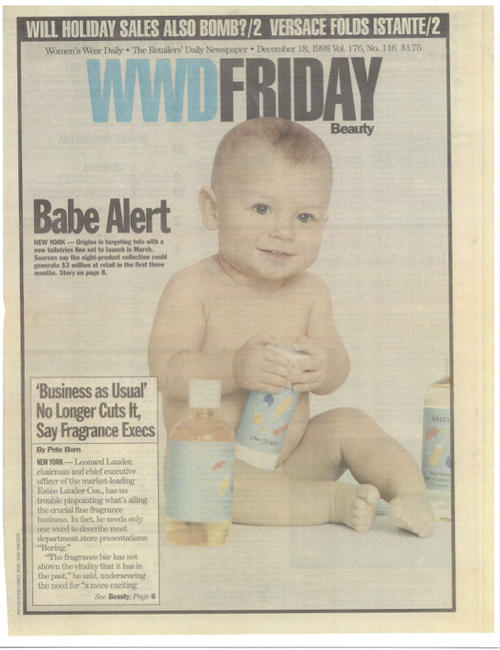 15 baby cover.jpg