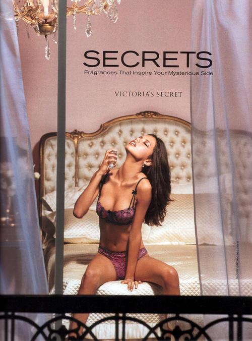 7 secrets.jpg