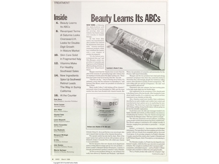 Beauty learns ABC - 1.jpg