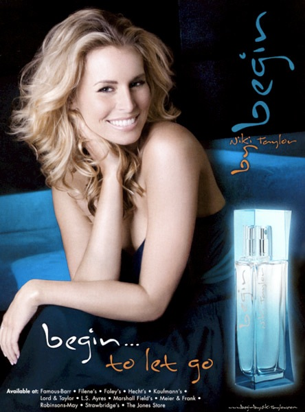 Begin by Niki Taylor.jpg