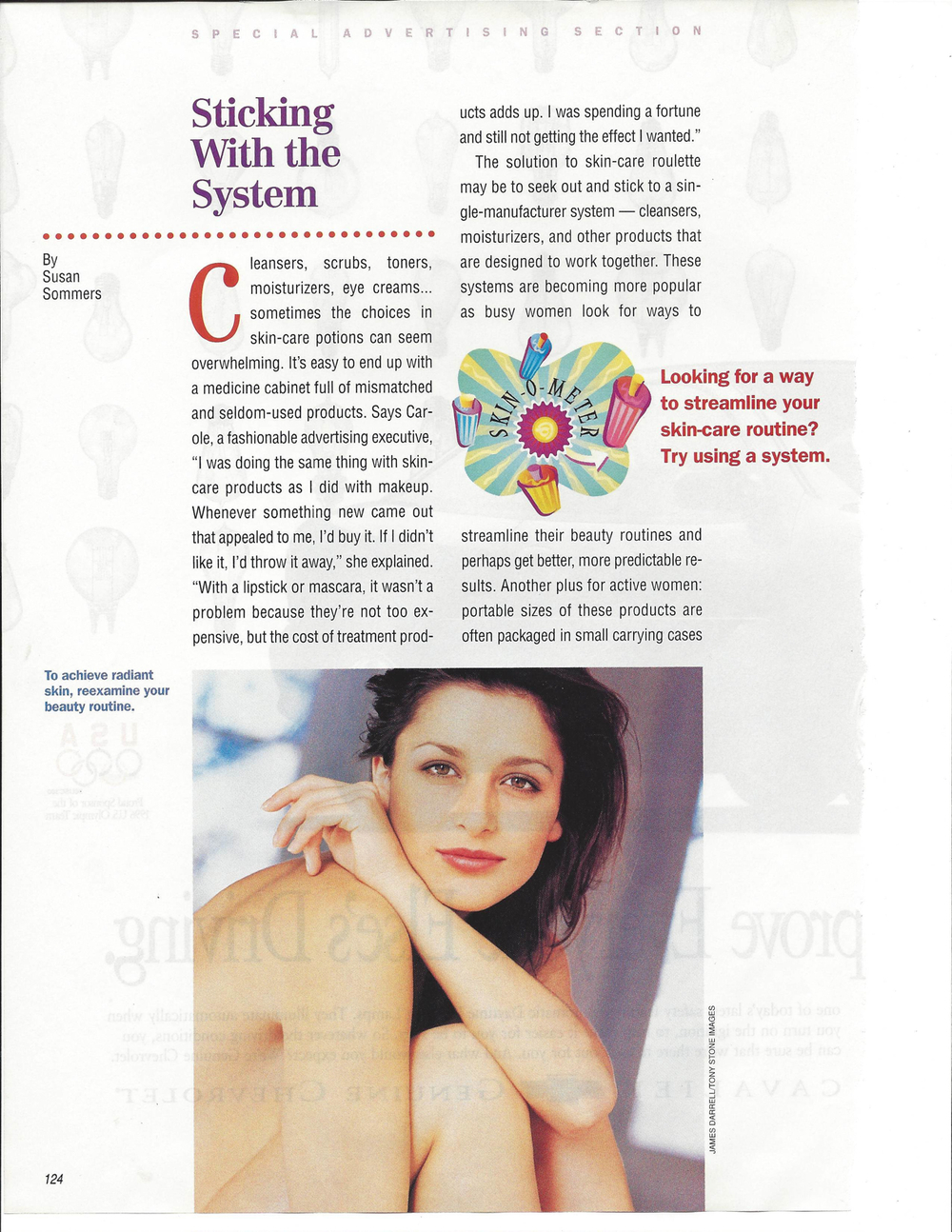 Cosmopolitan article 1.jpg
