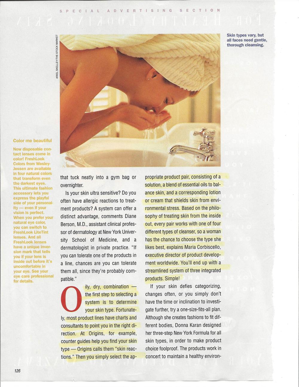 Cosmopolitan article 2.jpg