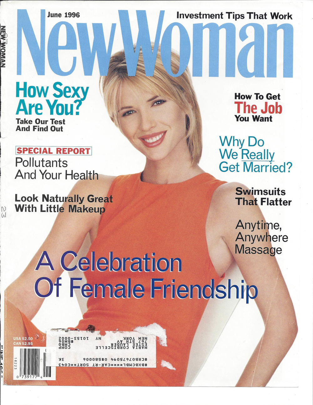 New Woman cover.jpg