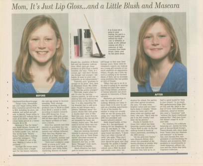 Wall Street Journal %22Geo Girl%22 pg. 2.png