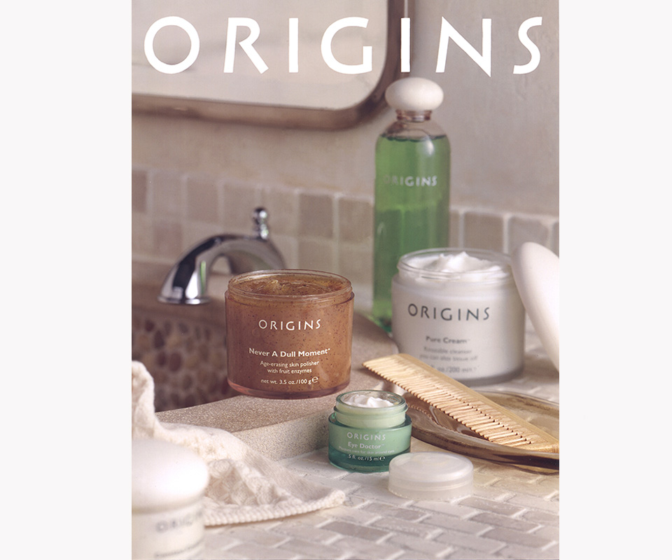 Origins Jar of cream.jpg