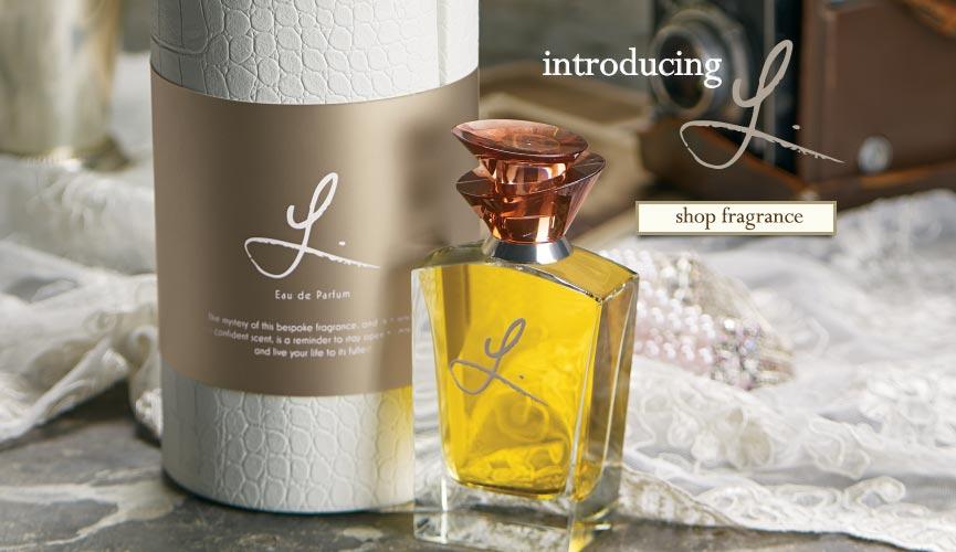L fragrance.jpg