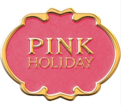 Pink Holiday Logo.jpg