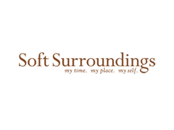 soft-surroundings_coupons.jpg
