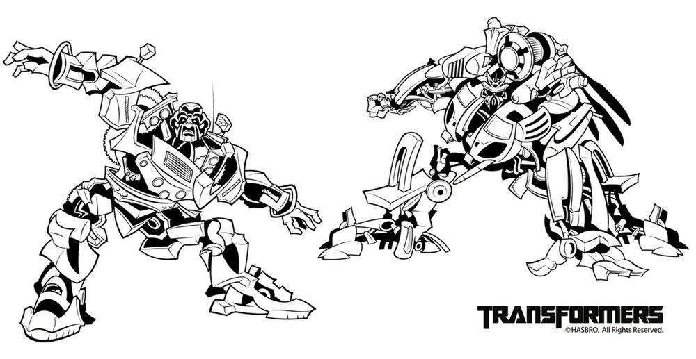 PORT_Transformers.jpg