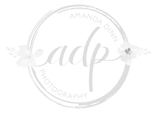 Amanda Dinn Photography