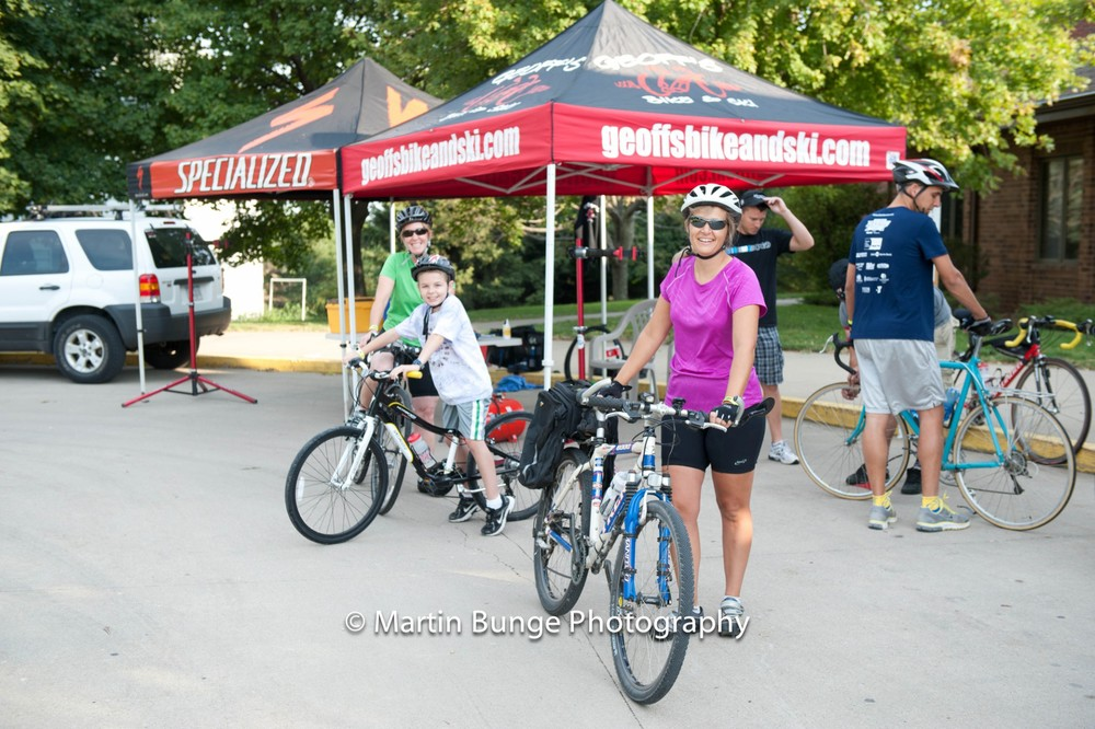 2012 Courage Ride-018.jpg