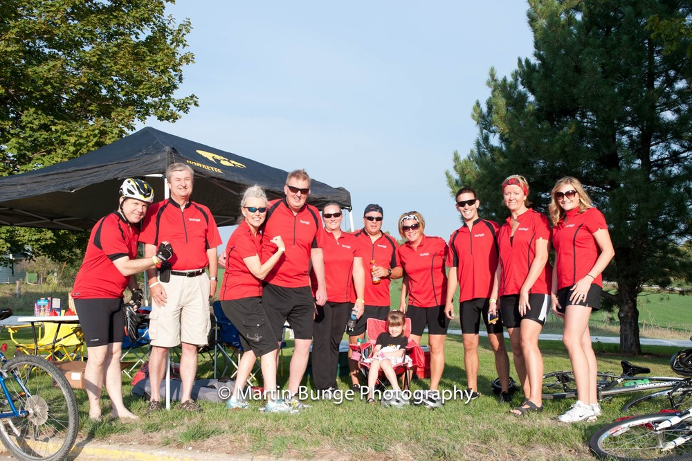 2012 Courage Ride-019.jpg