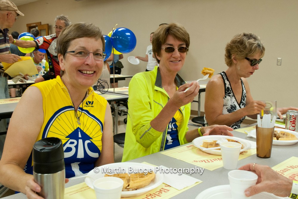 2012 Courage Ride-036.jpg
