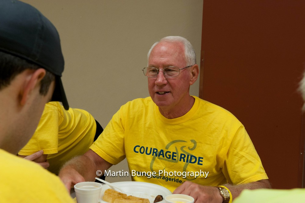 2012 Courage Ride-040.jpg