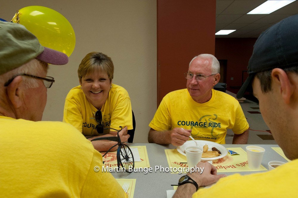 2012 Courage Ride-041.jpg