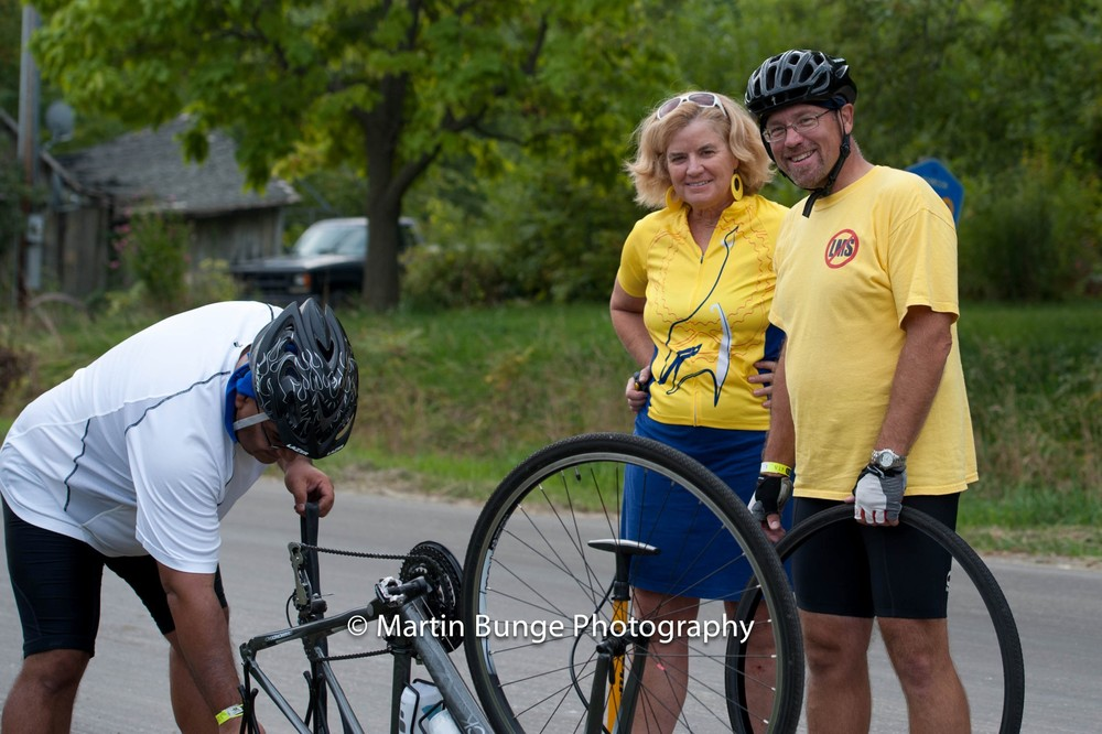 2012 Courage Ride-053.jpg