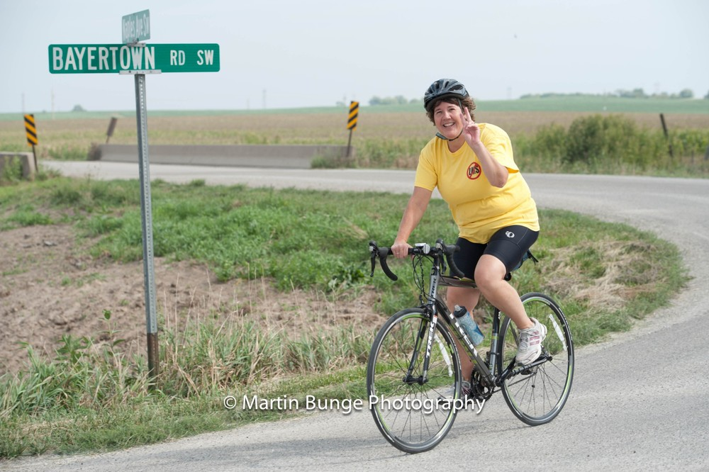 2012 Courage Ride-057.jpg