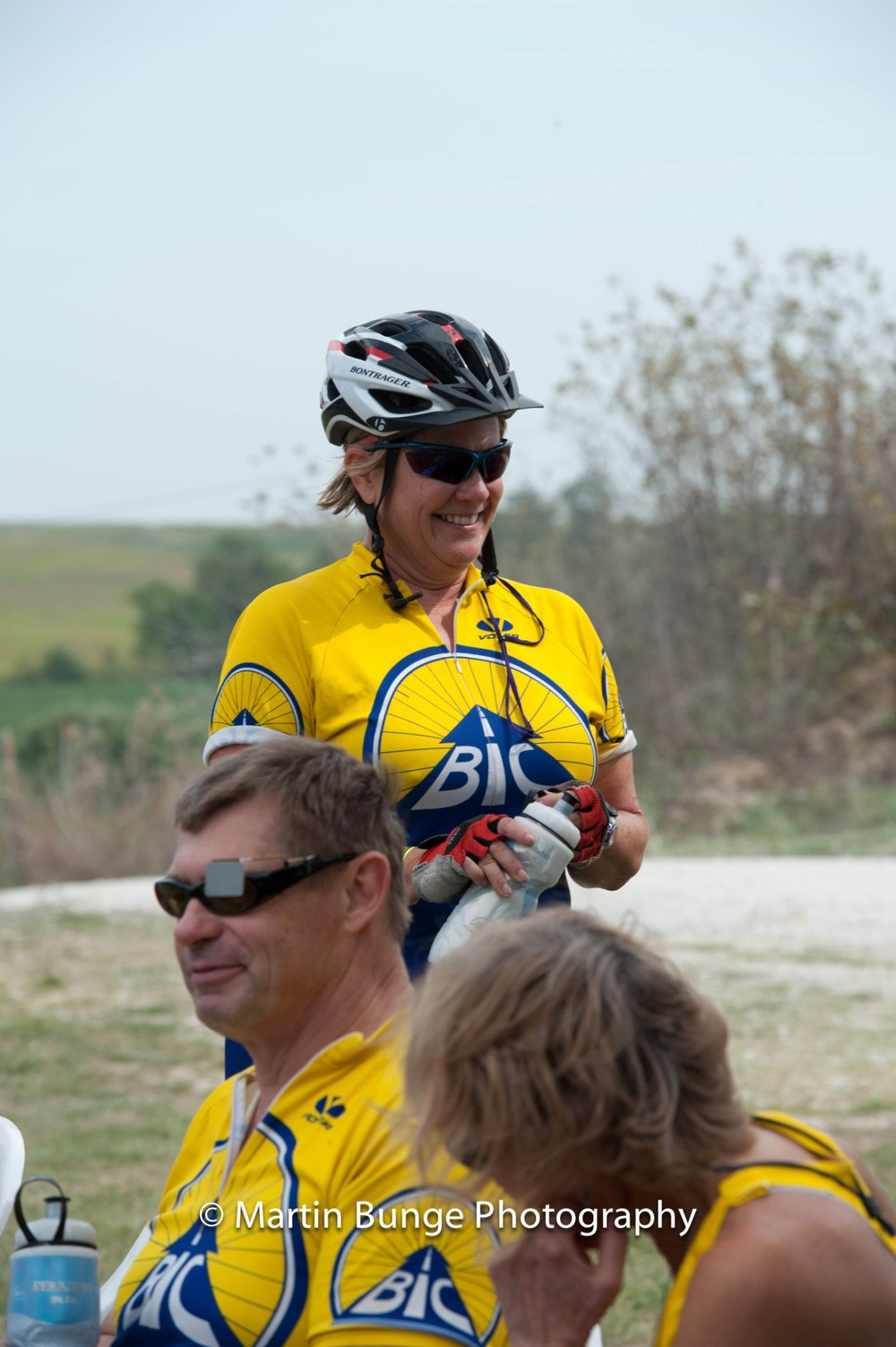 2012 Courage Ride-063.jpg
