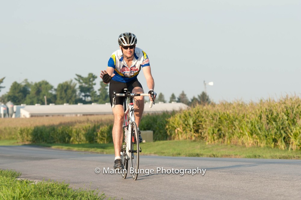 2012 Courage Ride-002.jpg