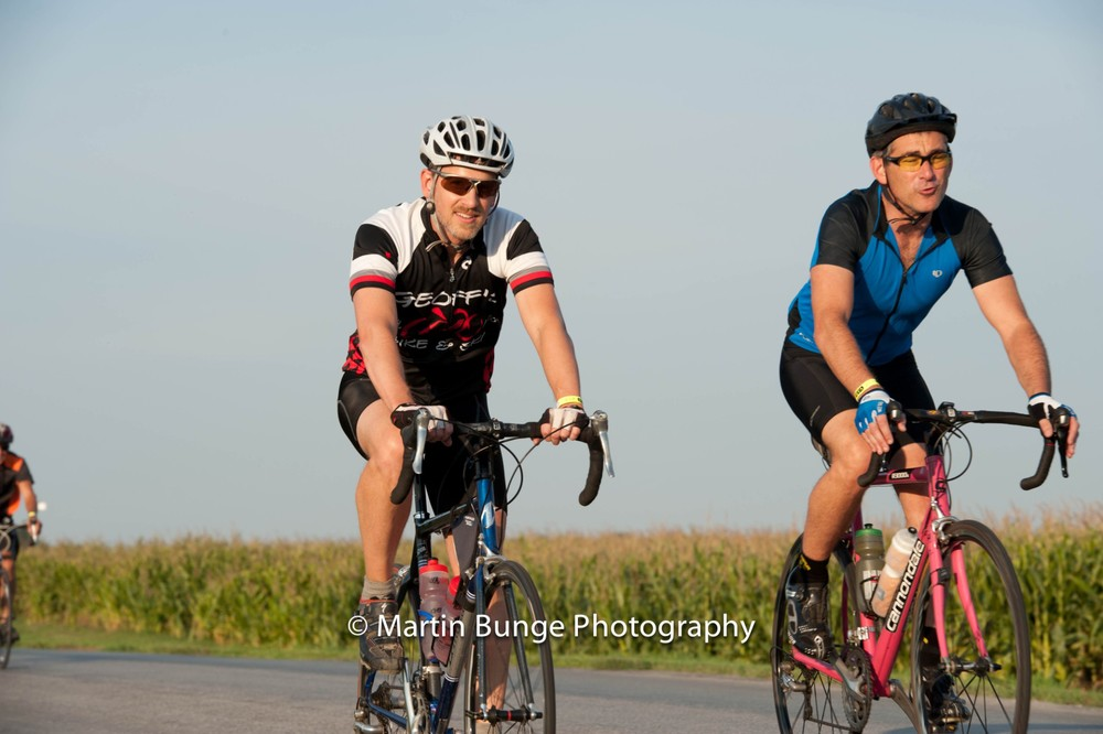 2012 Courage Ride-004.jpg