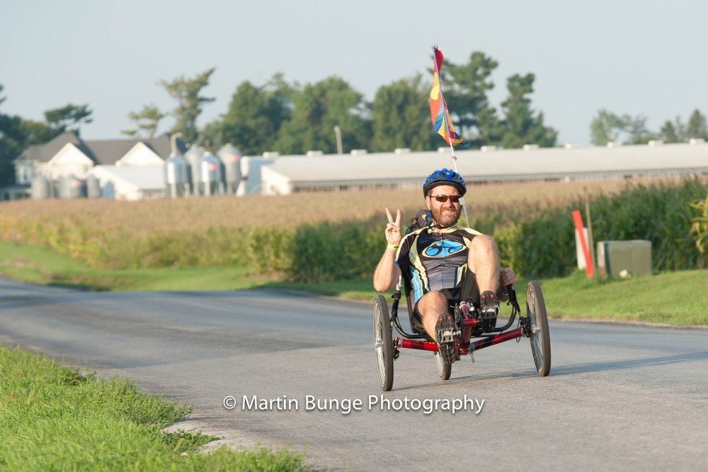 2012 Courage Ride-007.jpg