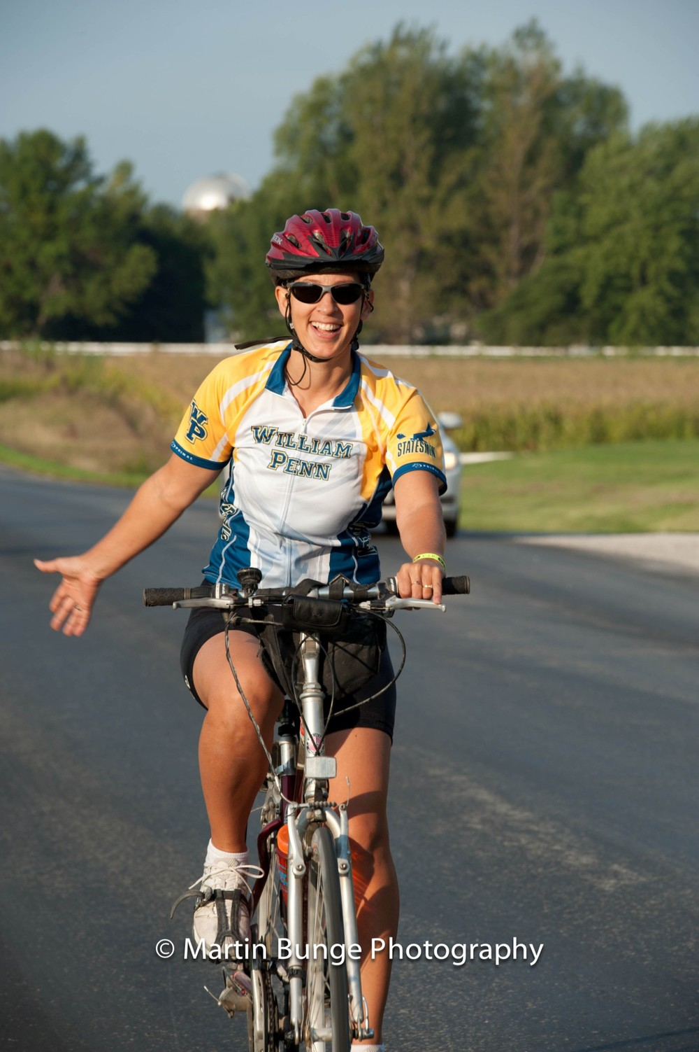 2012 Courage Ride-010.jpg