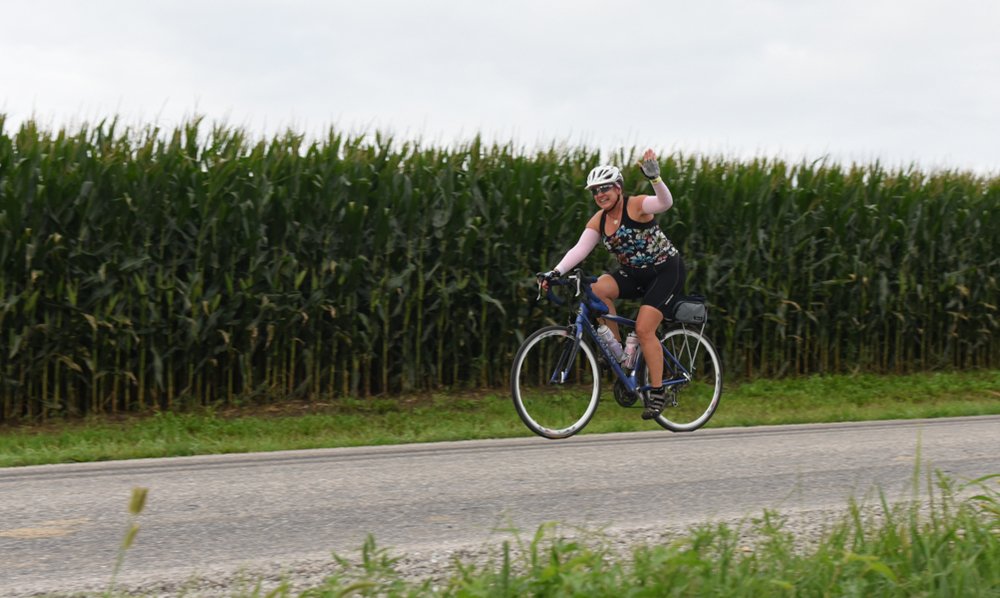 2015 Courage Ride-043.jpg