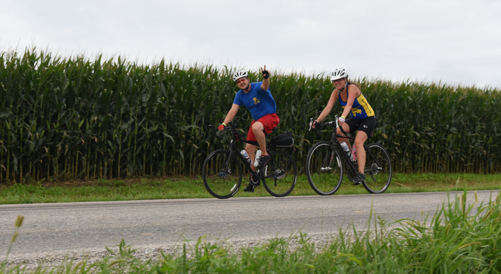 2015 Courage Ride-044.jpg