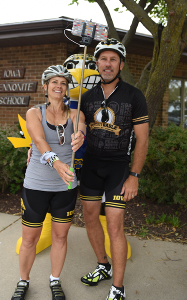 2015 Courage Ride-062.jpg